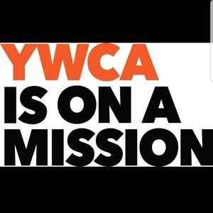 Accessories - All proceeds benefit YWCA Oklahoma City...